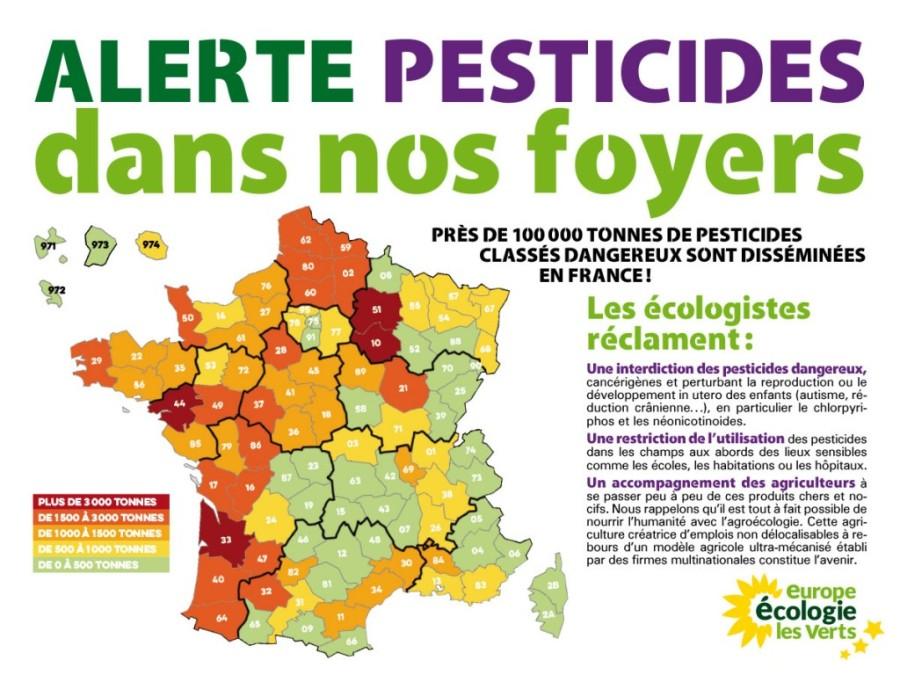 Facebook_Pesticides_1200x900px_Fev16_OK-1024x768